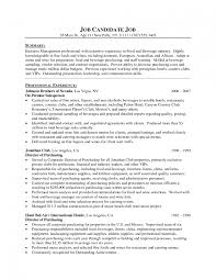 outstanding resume for service industry brefash resume food industry example abdj resume examples for food service industry resume objective for food service