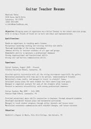 sample resume for tutoring position tutor resume resume format pdf digimerge online account