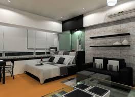 Men Bedrooms Curtain Ideas For Men