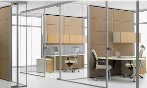 glass wall systems new york glass walls ny broadway office furniture broadway green office furniture