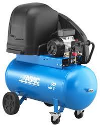 <b>Компрессор ABAC</b> S <b>A29B</b>/90 CM2 — купить по выгодной цене на ...
