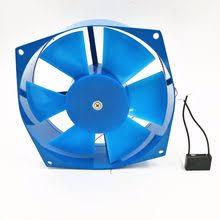 <b>axial</b> fan 380v