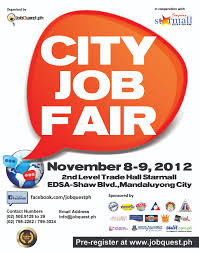 join us at the philippine daily inquirer job market career expo pre register at bpocareerhub com pdi