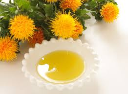 Image result for Safflower oil