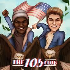 105 Club