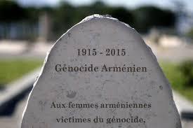 Resultado de imaxes para Armenia genocidio