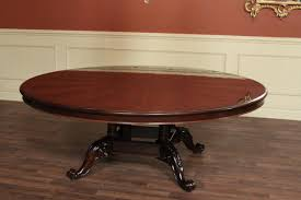 Thomasville Dining Room Sets Discontinued Thomasville French Provincial Dining Room Furniture Ernest
