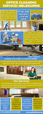 best ideas about office cleaning companies 4a21fadb387ed63e8fff88d089c78a27 jpg