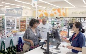 walgreens opens new fairfield store on north texas street