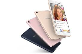 Новый <b>смартфон ASUS ZenFone Live</b> поможет владельцу лучше ...