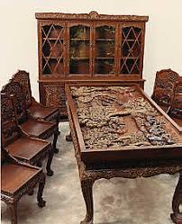 dining sets hutches room furniture sets