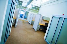 professional work spaces rti group llc professional work spaces