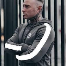 <b>2018 Autumn New Men</b> Zipper Thin Sweatshirt Hoodies Man ...