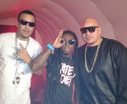 Yellow Tape Tag | Lil Wayne HQ