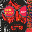 Images & Illustrations of acid rock
