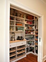 cabinet pantry design walk decorating:  defafc  w h b p traditional kitchen