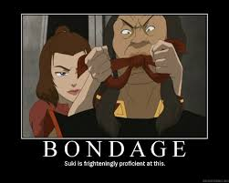 Avatar the last airbender - Avatar: The Last Airbender Photo ... via Relatably.com