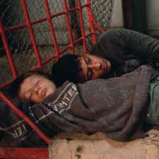 grecia e povertà