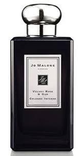 <b>Velvet Rose</b> & Oud Cologne | <b>Jo Malone</b> London