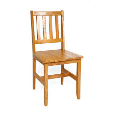 stylish kitchen chairs arms brand new hundreds in stock beautiful strong cafe bistro