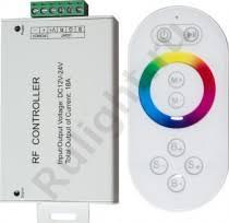 <b>Контроллеры для светодиодной ленты</b> купить в интернет ...