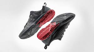 What Under Armour's New 3-D-Printed Shoe Reveals About The ...
