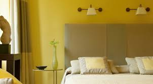 colours for a bedroom: although the choice of furniture integrated within a bedroom makes a fundamental difference towards storage quality of sleep and overall practicality