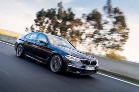 BMW M   i xDrive The Fastest   Series      mph in under   seconds Drive   Ride title   BMW M   i xDrive The Fastest   Series to date          mph in under   seconds updated   December   st       author   Ale Marino