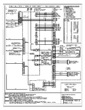 electrolux e30ew85gss icon designer series electric double oven electrolux e30ew85gss wiring diagram all languages