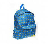 Школьные <b>рюкзаки OrsOro</b> – купить в Москве в Дочки-Сыночки
