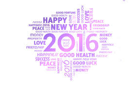 happy new year wallpaper 2016 images free download for mobile PC