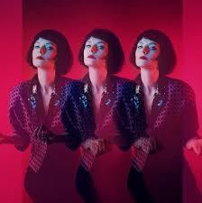 <b>Roxy Music</b> - Welcome To VivaRoxyMusic.com - on VivaRoxyMusic ...
