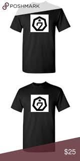 New <b>Childish Gambino T</b>-<b>Shirt</b> New <b>Childish Gambino T</b>-<b>shirt</b>. These ...