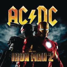 <b>If You</b> Want Blood (You've Got It) — <b>AC</b>/<b>DC</b>. Слушать онлайн на ...