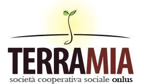 terramia associazione
