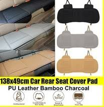 best top 10 <b>car seat covers universal</b> covers black grey ideas and ...