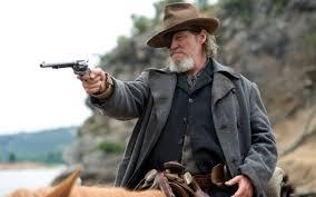 Resultado de imagem para xerife do texas chapeu