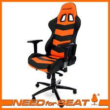 casual sport brilliant tall office chair