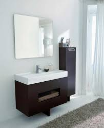 bathroom vanities vanity design spending