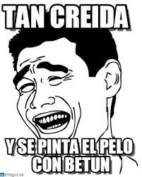 Tan Creida - Yao Ming meme on Memegen via Relatably.com