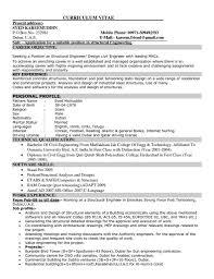 civil engineering cover letter sample application engineer cover resume template civil engineering resume and civil engineer civil engineering internship resume templates civil engineer resume