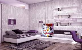 Silver And Purple Bedroom Colors Purple Bedroom Ideas For Adults Purple Accent Bedroom Ideas