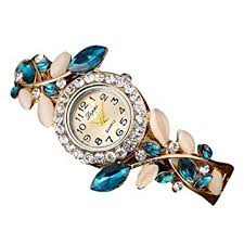 Binmer(TM) <b>LVPAI</b> Hot Sale Fashion <b>Luxury Women's Watches</b> ...