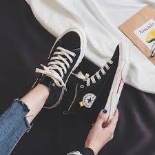 Buy <b>Sports</b> Shoes Products - <b>Women's</b> Shoes | Shopee Malaysia