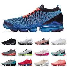 <b>Nike</b> air vapormax plus Стили <b>Высокие</b> каблуки <b>Полусапожки</b> ...
