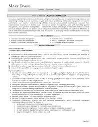 cashier description for resume resume format pdf cashier description for resume catchy customer service cashier cover letter for cvs pharmacy for example resume