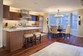 beautiful led lights in the kitchen design under cabinet also rug on wooden floor plus candle beautiful lighting kitchen