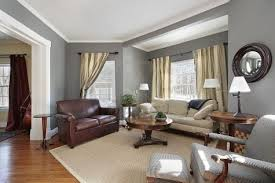beautiful grey living room walls on living room with innovative grey couch ideas gray 11 beautiful beige living room grey sofa
