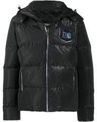 <b>Куртки</b> и пиджаки <b>Fendi</b> Для него от 62 500 руб - Lyst
