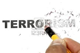 essay on topic terrorism terrorism english essays courseworks essays terrorism beyond intractability · terrorism simple english the encyclopedia · terrorism essays